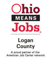 Ohio Means Jobs Logan County